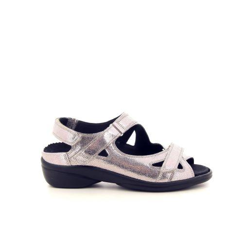 Durea  sandaal wit 204388