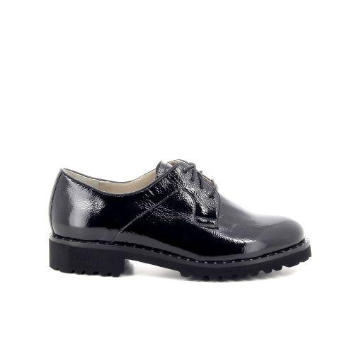 Durea  comfort zwart 189656