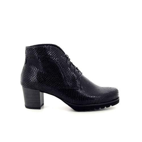 Durea  comfort zwart 189663