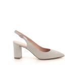 Dyva damesschoenen sandaal goud 195580