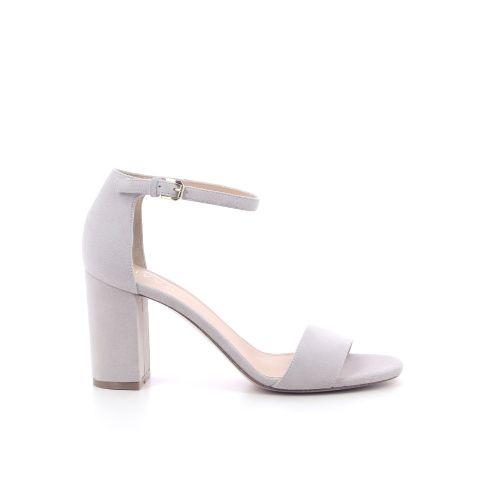 Dyva  sandaal l.taupe 206051