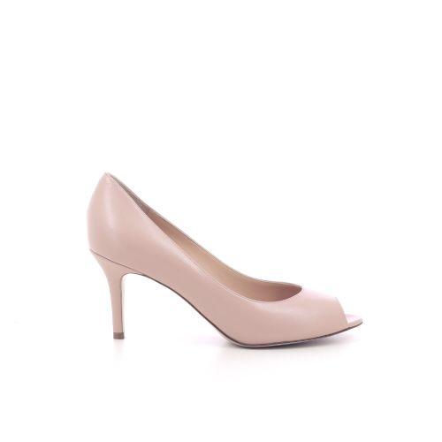 Dyva  sandaal poederrose 206059