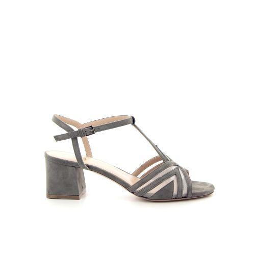 Dyva solden sandaal l.kaki 185169