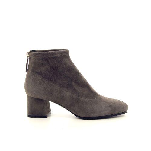 Dyva  boots zwart 189545