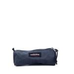 Eastpak accessoires pennenzak color-0 207672