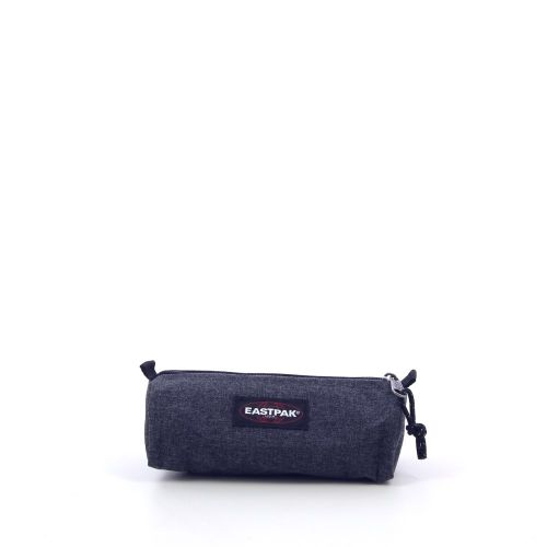 Eastpak accessoires pennenzak donkerblauw 216427