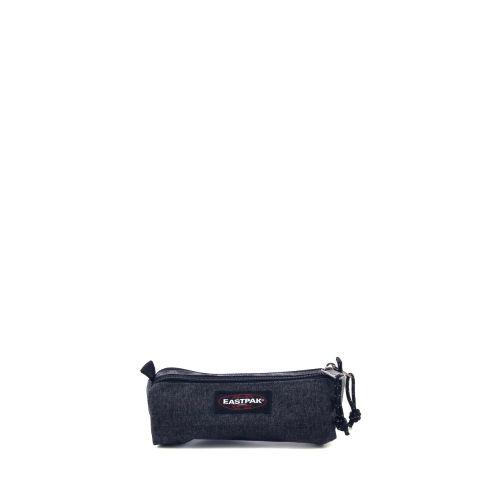 Eastpak accessoires pennenzak donkergrijs 216426