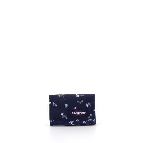 Eastpak accessoires pennenzak rood 207678