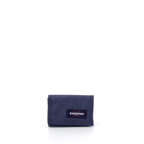 Eastpak accessoires pennenzak turquoise 212255