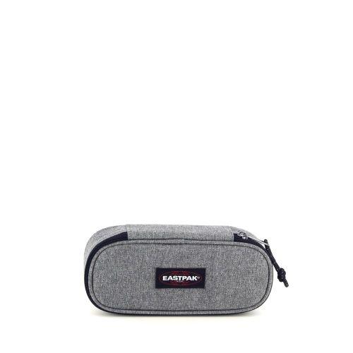 Eastpak accessoires pennenzak zwart 197777