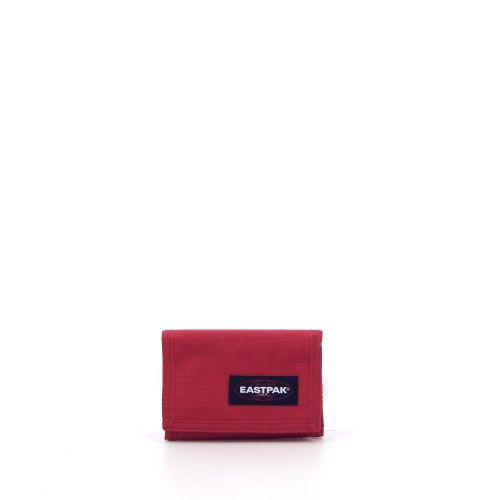 Eastpak  pennenzak rood 207678