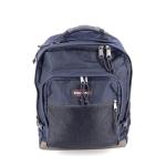 Eastpak tassen rugzak blauw 187505
