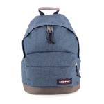 Eastpak tassen rugzak blauw 187530