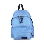 Eastpak tassen rugzak blauw 187584
