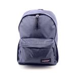 Eastpak tassen rugzak blauw 197750