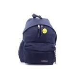 Eastpak tassen rugzak blauw 197757