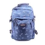 Eastpak tassen rugzak blauw 187520