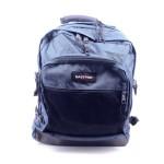 Eastpak tassen rugzak blauw 187503