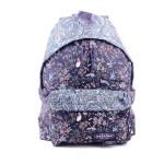 Eastpak tassen rugzak blauw 202641