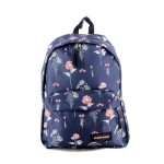 Eastpak tassen rugzak color-0 197743