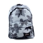 Eastpak tassen rugzak color-0 197752