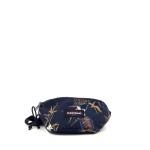 Eastpak tassen handtas color-0 202646