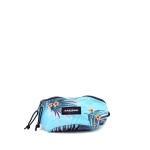 Eastpak tassen handtas color-0 207691