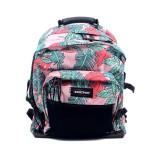 Eastpak tassen rugzak color-0 216393
