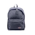 Eastpak tassen rugzak color-0 216413