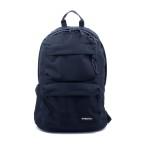 Eastpak tassen rugzak color-0 216414