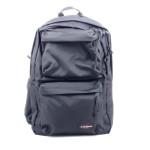 Eastpak tassen rugzak color-0 216419
