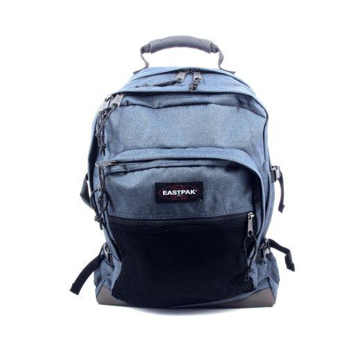 Eastpak tassen rugzak donkerblauw 216390