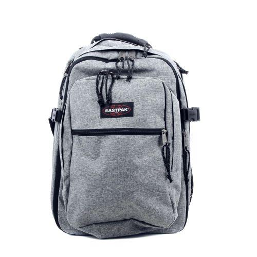 Eastpak tassen rugzak donkerblauw 216398