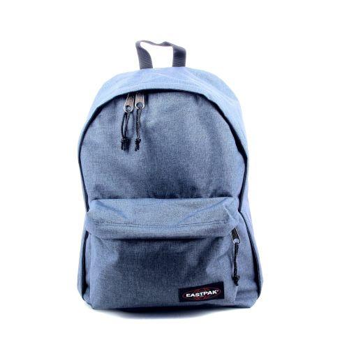 Eastpak tassen rugzak donkerblauw 216411