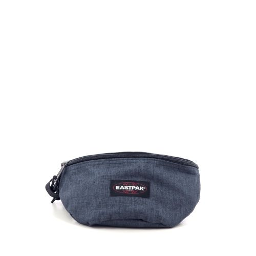 Eastpak tassen handtas donkerblauw 216422