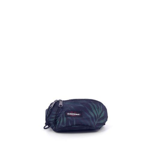 Eastpak tassen handtas grijs 212249
