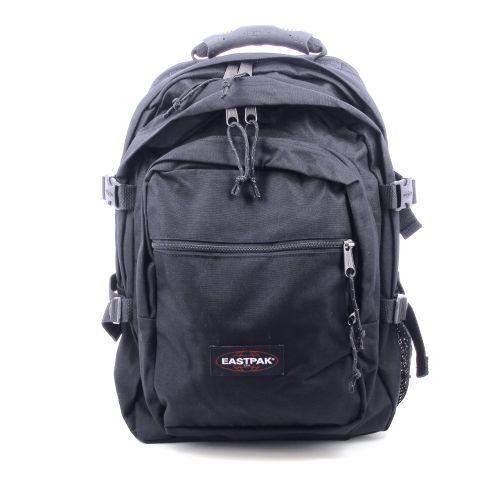 Eastpak tassen rugzak lichtgrijs 216407