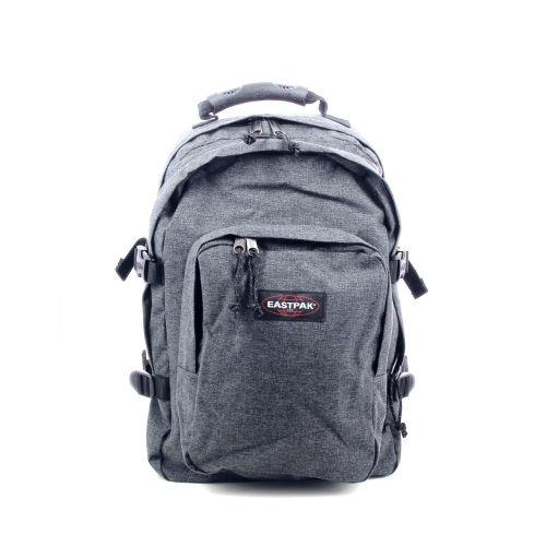 Eastpak tassen rugzak lichtgrijs 216400