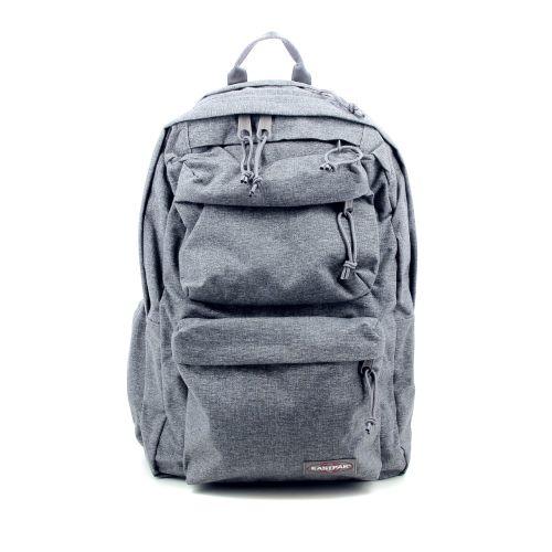 Eastpak tassen rugzak lichtgrijs 216420