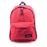 Eastpak tassen rugzak rood 197750