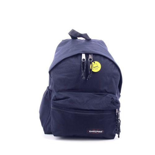 Eastpak tassen rugzak rood 207639