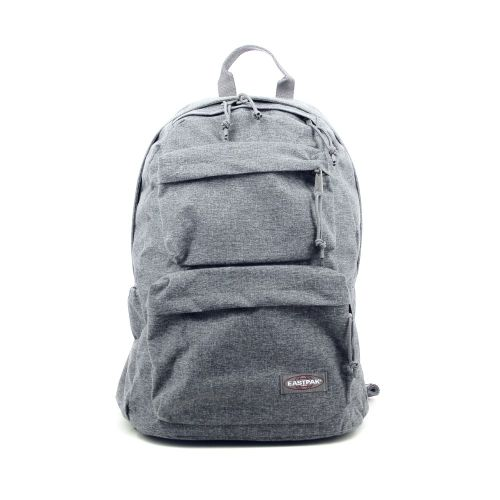 Eastpak tassen rugzak rood 216414