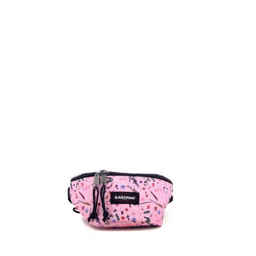 Eastpak tassen handtas rose 216423