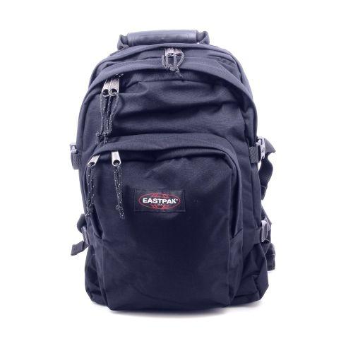 Eastpak tassen rugzak turquoise 212248