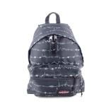 Eastpak tassen rugzak zwart 197757