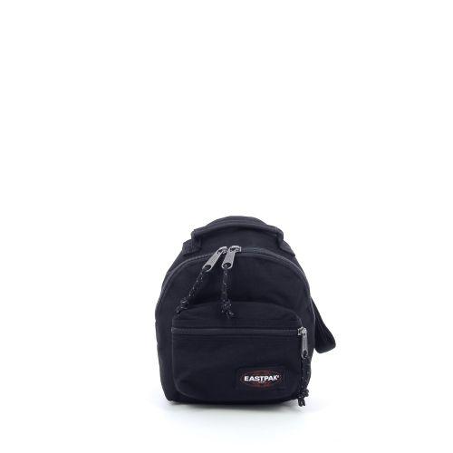 Eastpak tassen rugzak zwart 202629