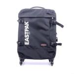 Eastpak tassen koffer zwart 202659