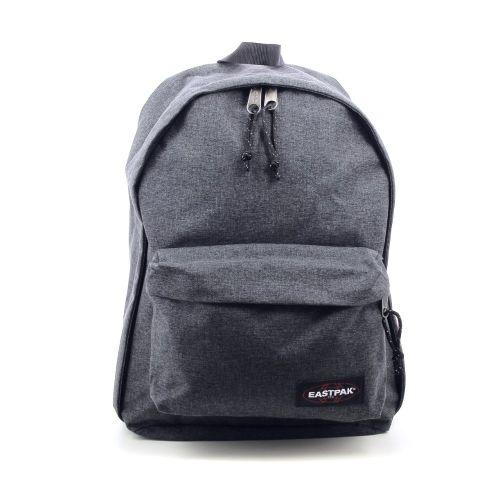 Eastpak tassen rugzak zwart 216457
