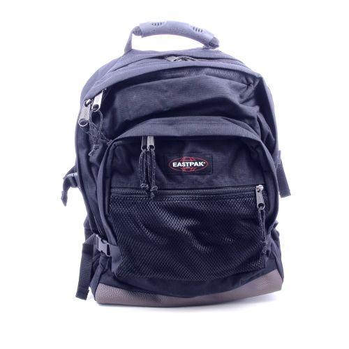 Eastpak tassen rugzak zwart 207654