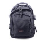 Eastpak tassen rugzak zwart 207657